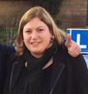 Carmen Bahnen